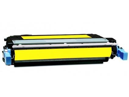 HP CB402A - kompatibilní