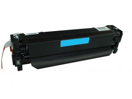 HP CB541A - kompatibilní