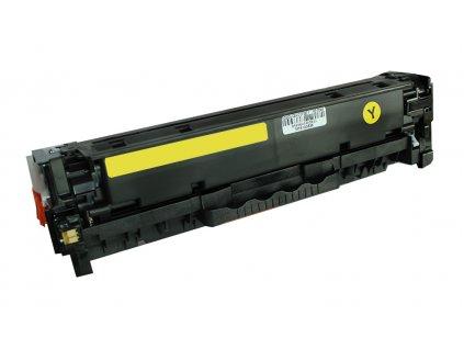 HP CB542A - kompatibilní