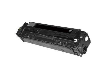 HP CE320A - kompatibilní