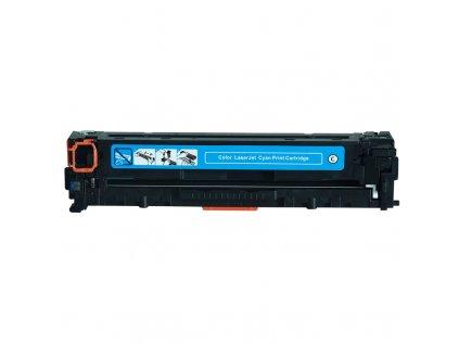 toner HP CE321A