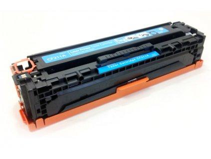 HP CF211A - kompatibilní