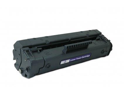 HP C4092A - kompatibilní