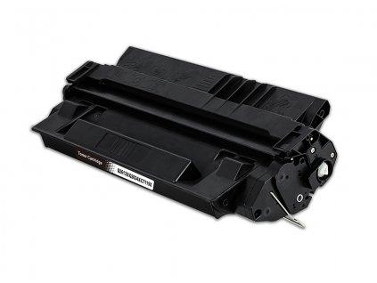 HP C7115X - kompatibilní