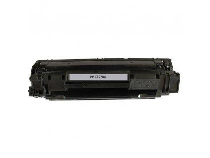HP CE278A - kompatibilní