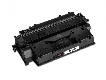 HP CF280A - kompatibilní