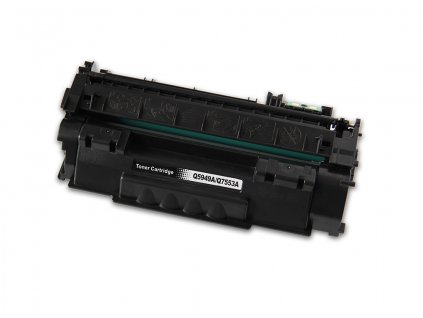 HP Q5949A - kompatibilní