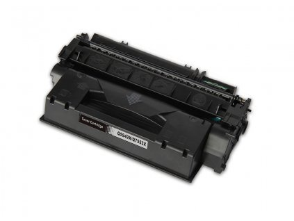 HP Q7553X - kompatibilní