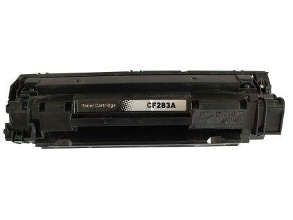 cf283a toner HP