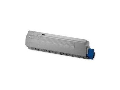 OKI 44059168 - kompatibilní
