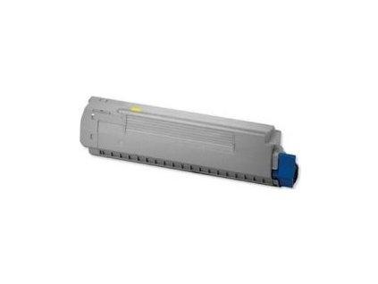 OKI 44059165 - kompatibilní