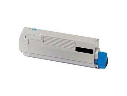 OKI 44059167 - kompatibilní