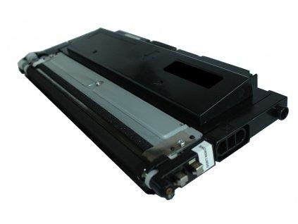 Samsung CLT-K4072S - kompatibilní