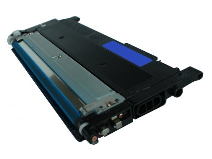 Samsung CLT-C4072S - kompatibilní