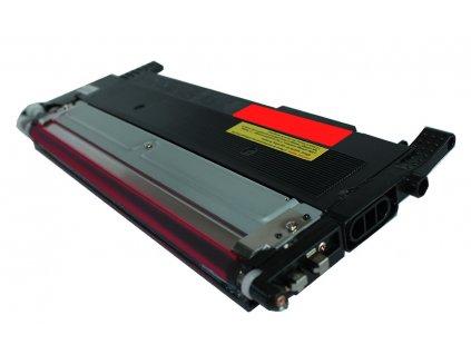Samsung CLT-M4072S - kompatibilní
