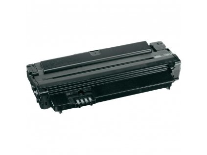 Samsung MLT-D1052L - kompatibilní