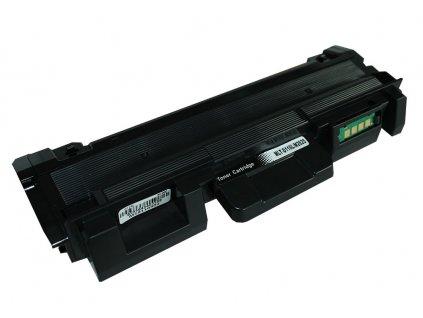 MLT-D116L toner Samsung