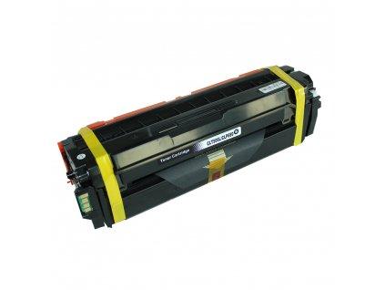 SAMSUNG CLT-K506L - kompatibilní
