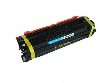 SAMSUNG CLT-C506L - kompatibilní