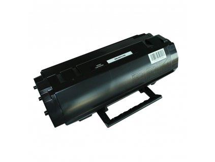 Lexmark 50F2H00 - kompatibilní
