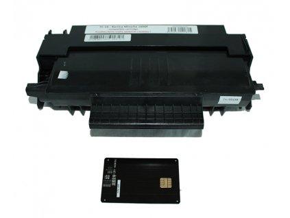 Minolta TC-16 - kompatibilní