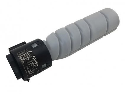 tn-116 toner Minolta