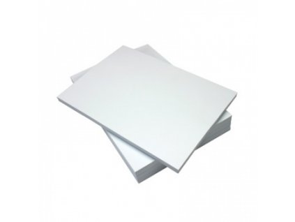 Papír A4, 80g