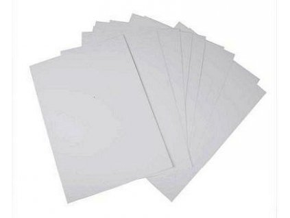 Fotopapír A4, lesklý,100g