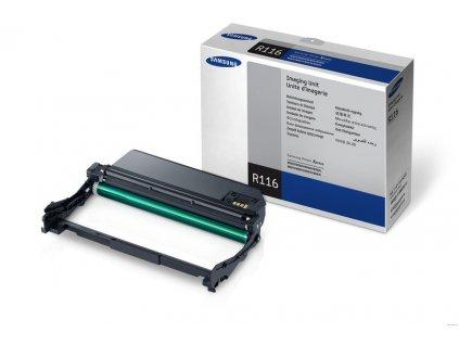 Samsung MLT-R116/SEE - originální
