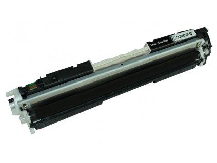 HP CF350a - kompatibilní