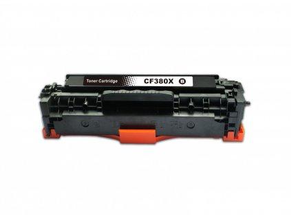 HP CF380X - kompatibilní
