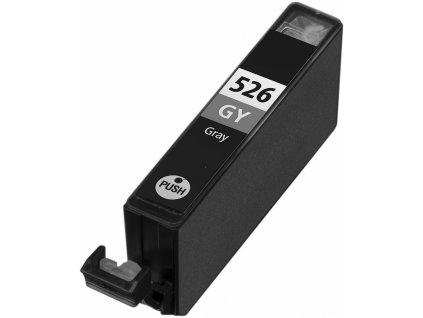 Canon CLI-526GY - kompatibilní