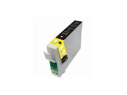 Kompatibilní náplně Epson T1801