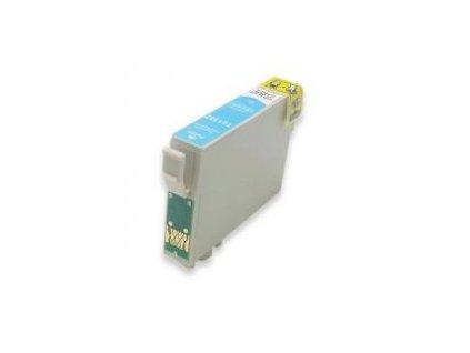 Kompatibilní náplně Epson T1802