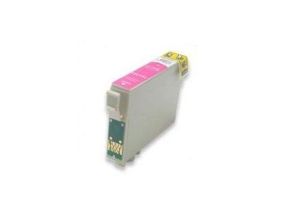 Kompatibilní náplně Epson T1803