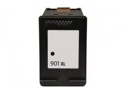 HP CC654A - kompatibilní TOP