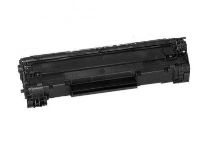 2x toner HP C4092A - kompatibilní