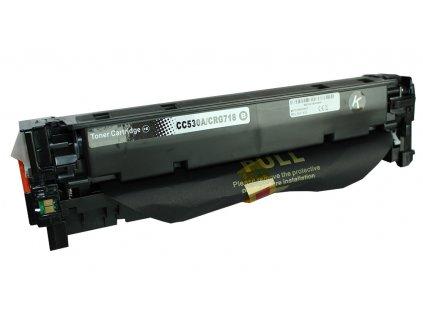 Toner HP CF410A - kompatibilní