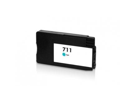 HP CZ130A - kompatibilní