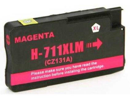HP CZ131A - kompatibílní