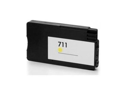 HP CZ132A - kompatibilní