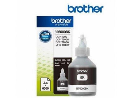 Brother BT-6000BK - originální