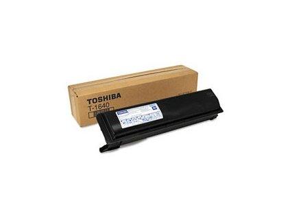Toshiba T-1640E24K - originální