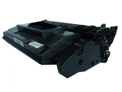 Toner HP CF226X - kompatibilní