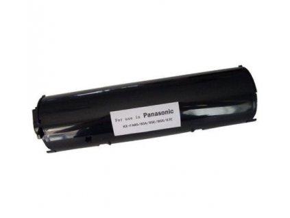 Panasonic KX-FA85 - kompatibilní