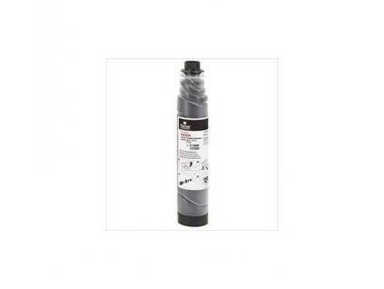 ricoh - toner 888087 (1220d)