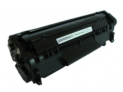 Toner Canon FX-10 - renovované