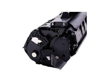 Canon CRG-712 - renovace