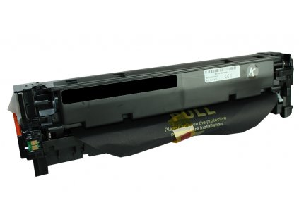 HP CB540A - renovované