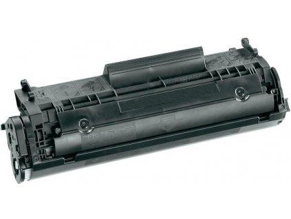 HP CE278A- kompatibilní TOP